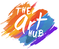 The Art Hub Art Craft Classes School Institute Training Workshop Courses Kids Adult Private Ncr New Delhi India Paintings Drawing Sketching Art Lesson Kids Birthday Party Photography Sculpture Art Blast Art
